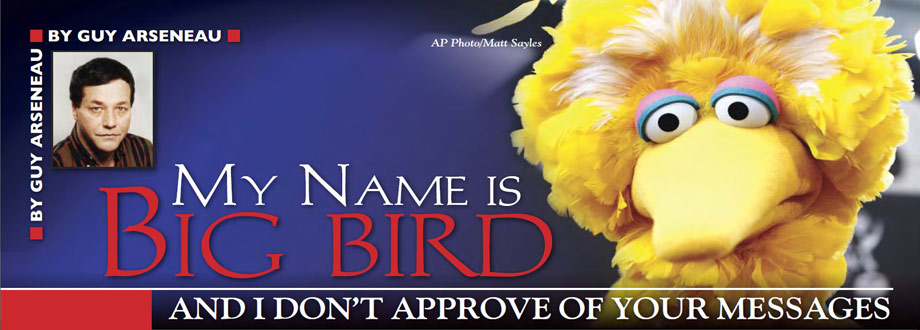 banner-big-bird